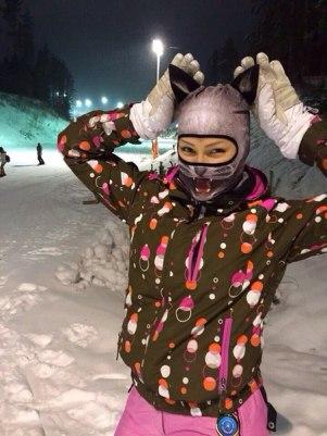 teya-salat-animal-ski-mask-new-grey-cat-balaclava