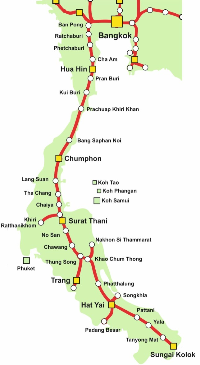 thailand-railway-map-southern-line-1