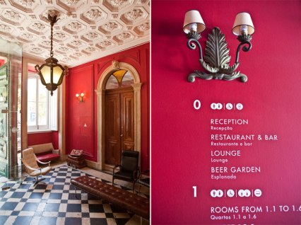the-independente-hostel-and-suites-lisbon-portugal-shanna-jones-photography-yatzer-24