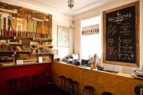 the-independente-hostel-and-suites-lisbon-portugal12