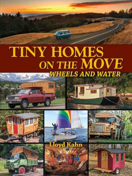 tiny-homes-on-the-move-wheels-and-water-book