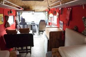 toffe-campers-te-huur_149_2