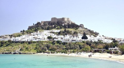 travel-tips-rhodes-600x330