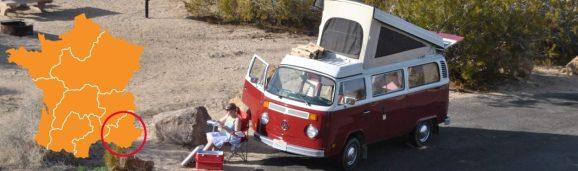 vintage-vakantie-kamperen-vw-t2-busje-1