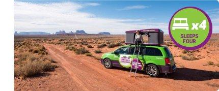 xusa-campervan-hire-hp-jpg-pagespeed-ic-rp8r0whf95