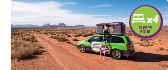 xusa-campervan-hire-hp-jpg-pagespeed-ic-rp8r0whf95