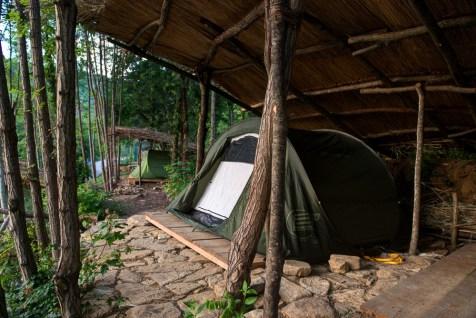 1372161800-822-slovenia-coast-camping-kaki-place-portoroz-5