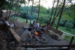 1372161804-55-slovenia-coast-camping-kaki-place-portoroz-6