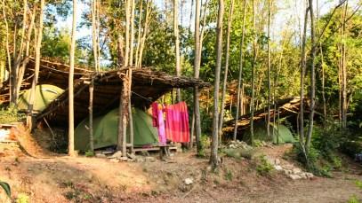 20130814-img_3735-camping_kaki_slovenia
