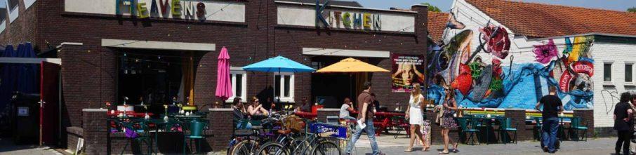 heavens-kitchen-013-straatjes-tilburg