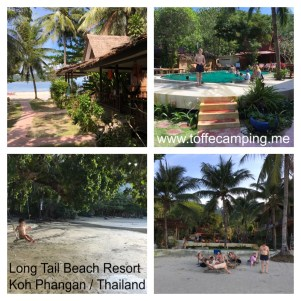longtail-beach-resort