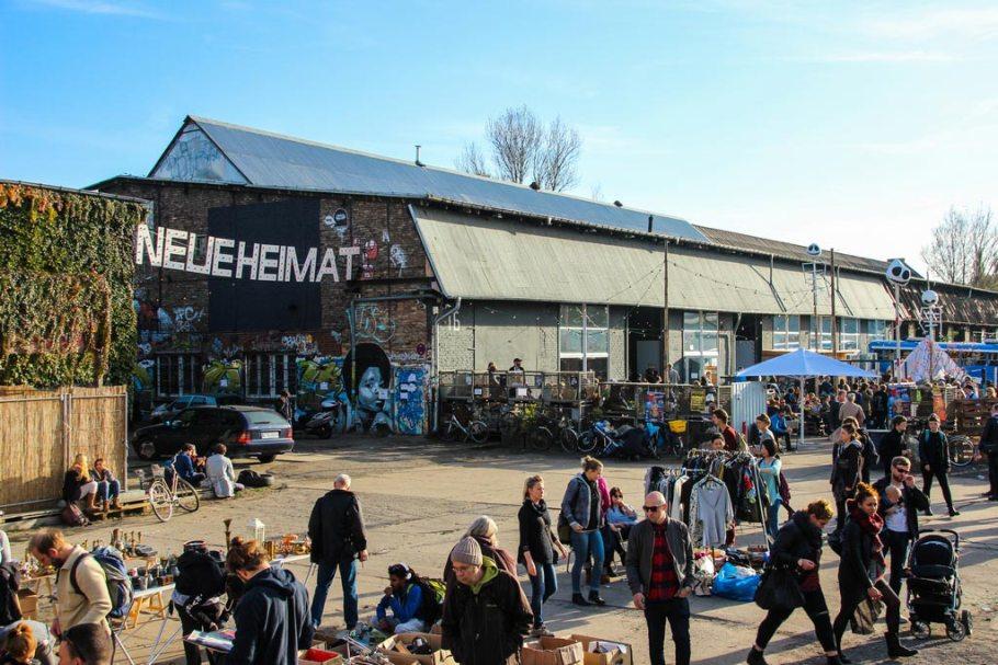 neue_heimat_berlin_raw