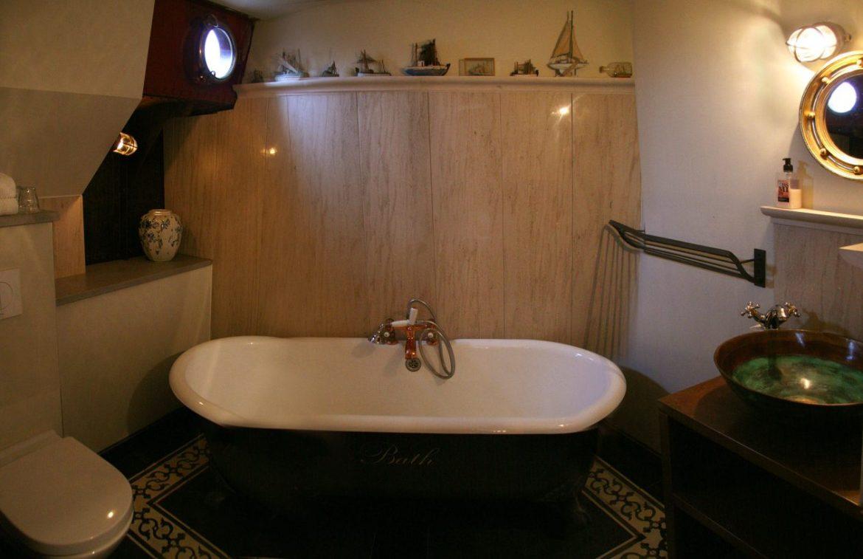 opoe-sientje-schippers-badkamer