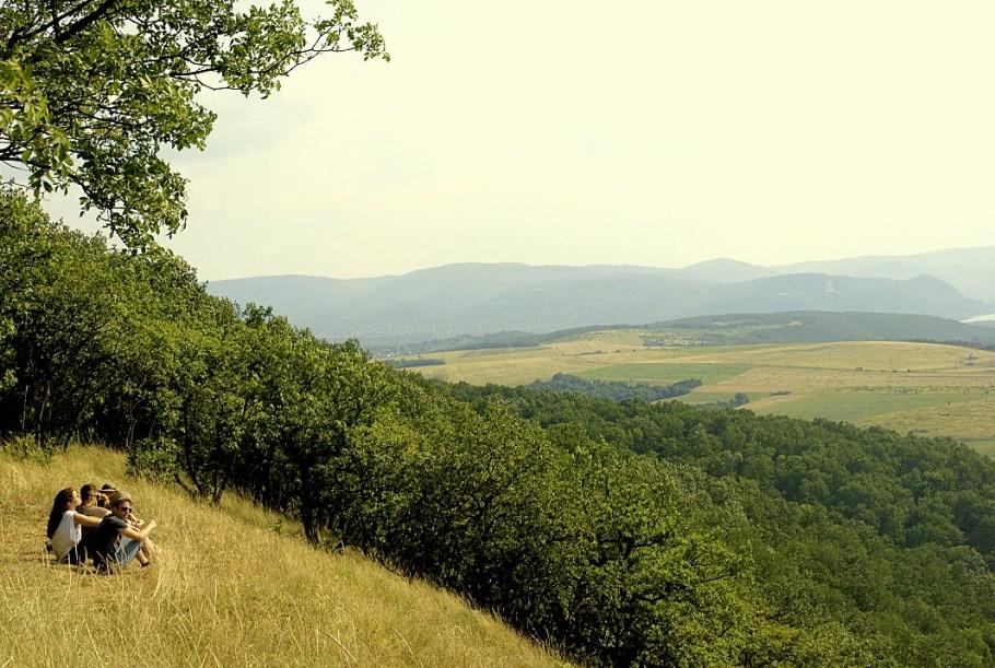 vakantiewoning-hongarije-vamosmikola-16-1066x716