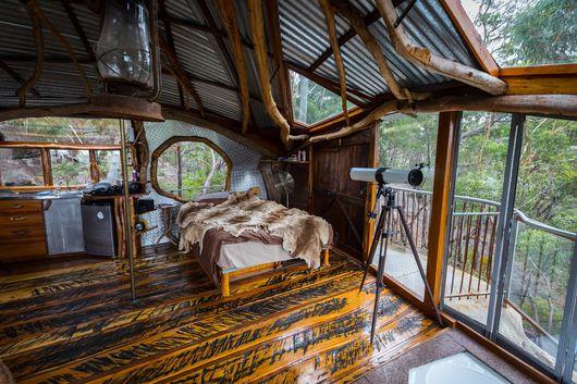 wollemi-treehouse-hotel-buckett-blue-mountains-10