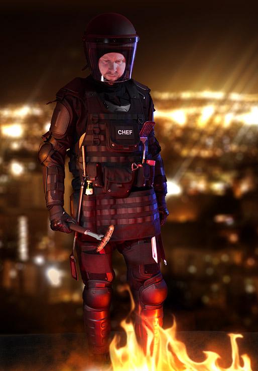 11cd_tactical_bbq_apron_apoc