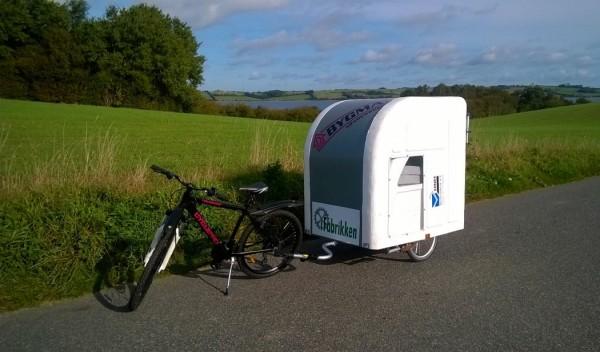 camper-fiets-wide-path-caravan-600x352