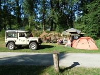 campingplaatsen1