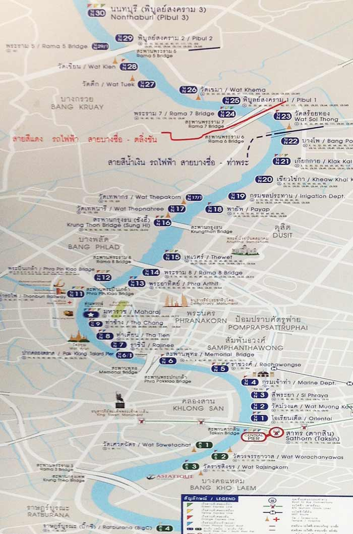 chao-phraya-express-river-boat-routemap-large