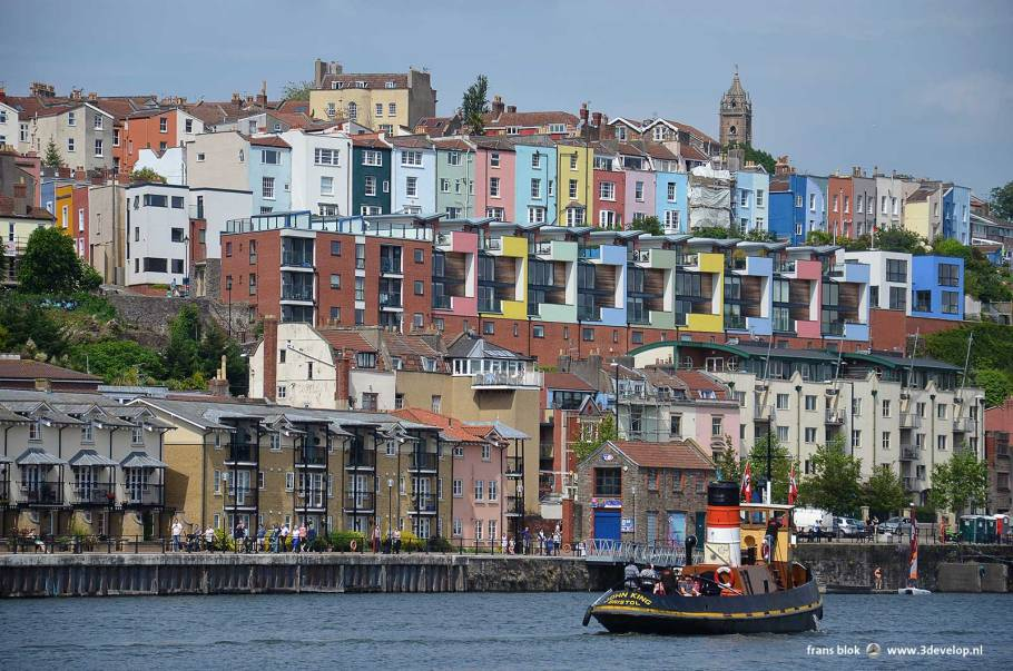 colors_of_bristol