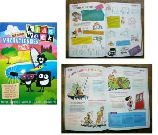 https://boekenkraam.nl/details/9789000351145/jacques_vriens/het_grote_kidsweek_vakantieboek/