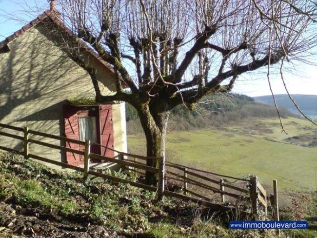 vente-maison--VM623_3_l