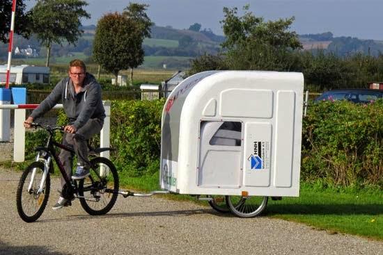 widepathcamper-bicycle-trailer-camper-3