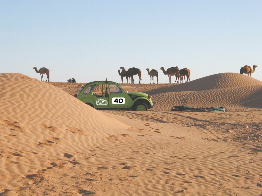 01697654-photo-2cv-desert