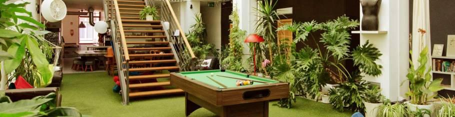 big_hello-lisbon-destination-hostel