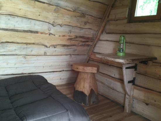 camping-du-mettey