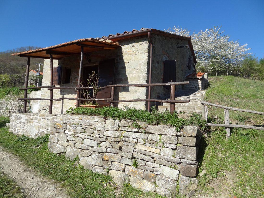 cottage-e1488802847238