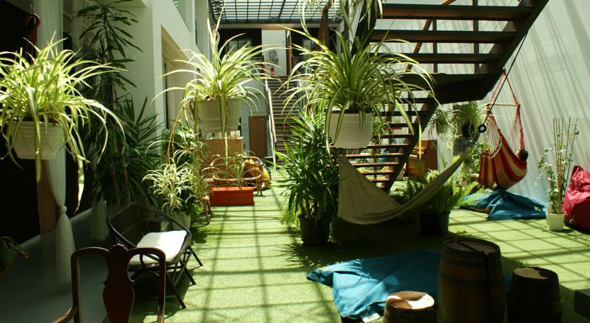 lisbon-destination-hostel-12
