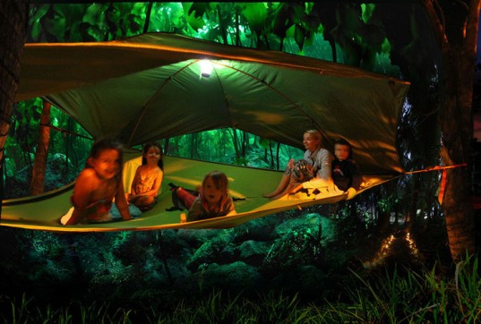Tentsile-Vista-multi-level-tent-4-537x362