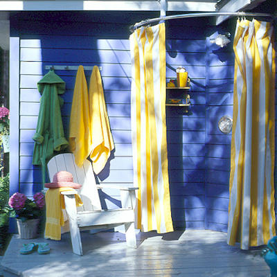 Curved-Curtain-Shower