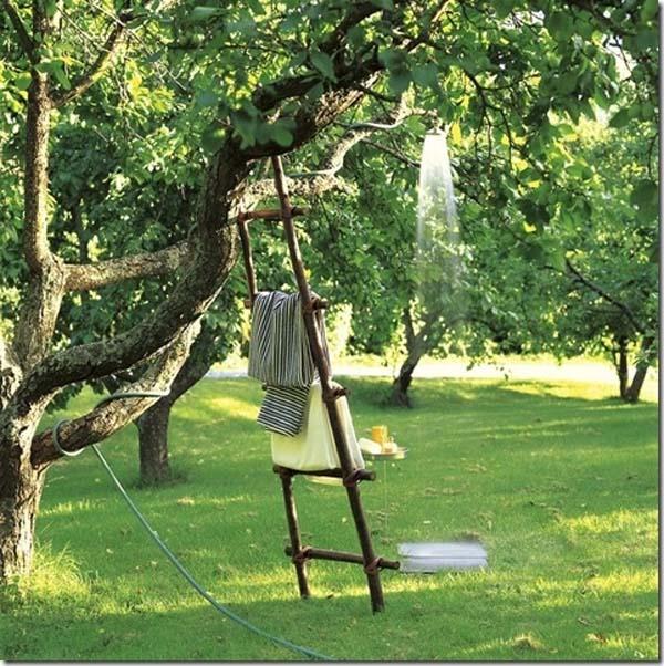backyard-ideas22
