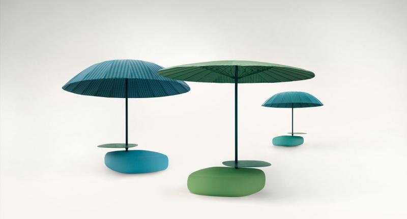 design_parasol_horeca_strandtent_paola_l_2