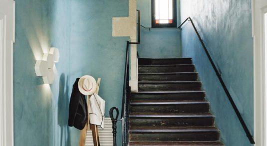 hotel-le-cloitre-arles-hall-535x293