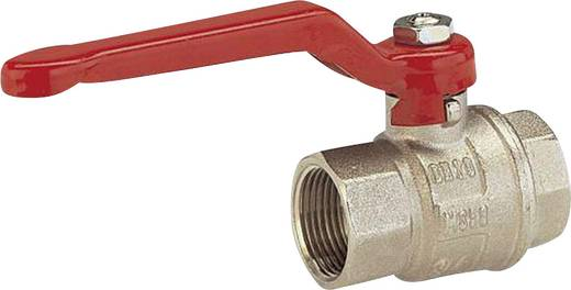 kogelkraan-1-zilver-rood-gardena-7337-20