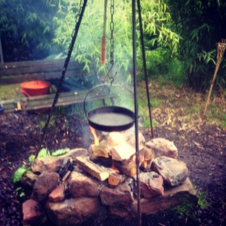 our-own-fire-pit-all
