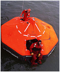pic-life-raft2