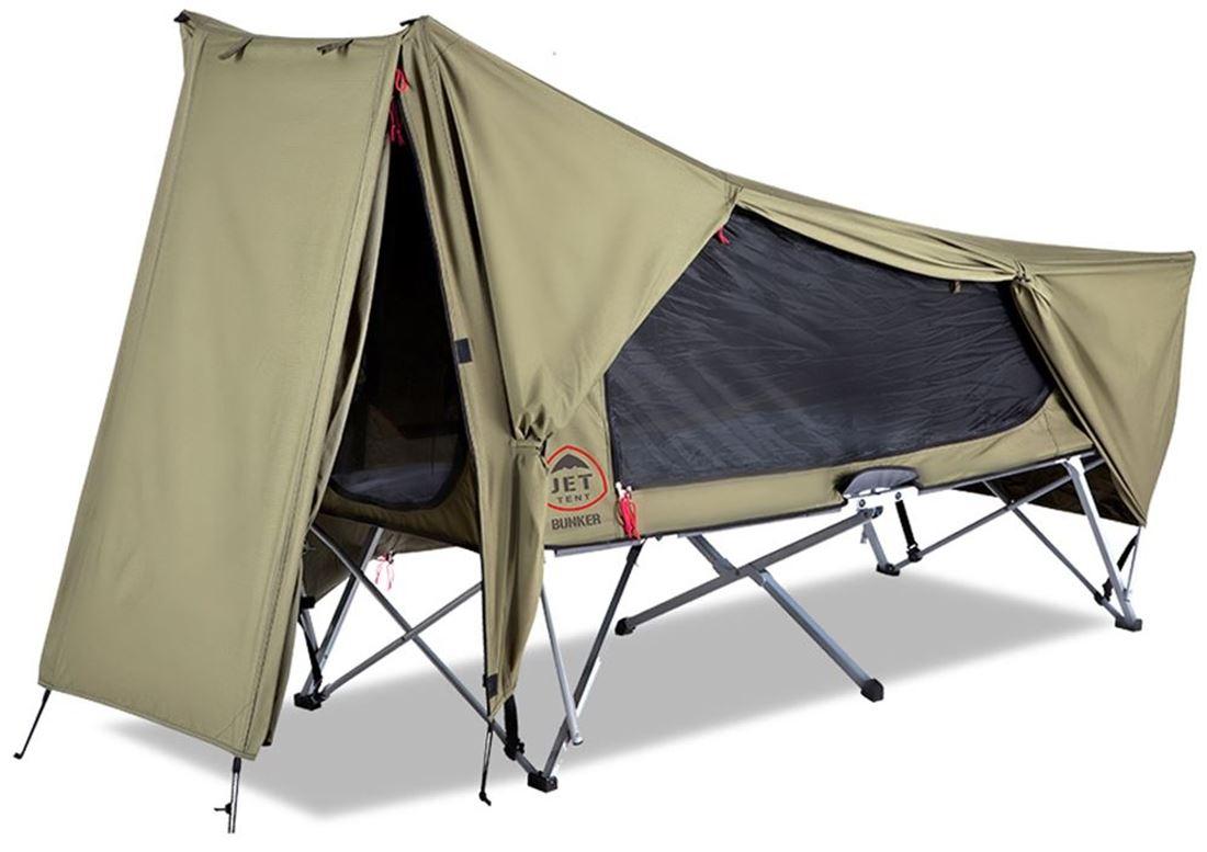 0002564_jet-tent-bunker-stretcher_1100