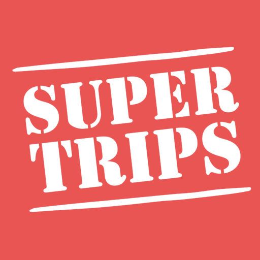cropped-logo-supertrips