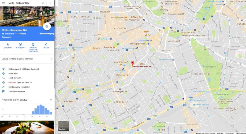 Schermafbeelding 2017-09-26 om 14.41.20