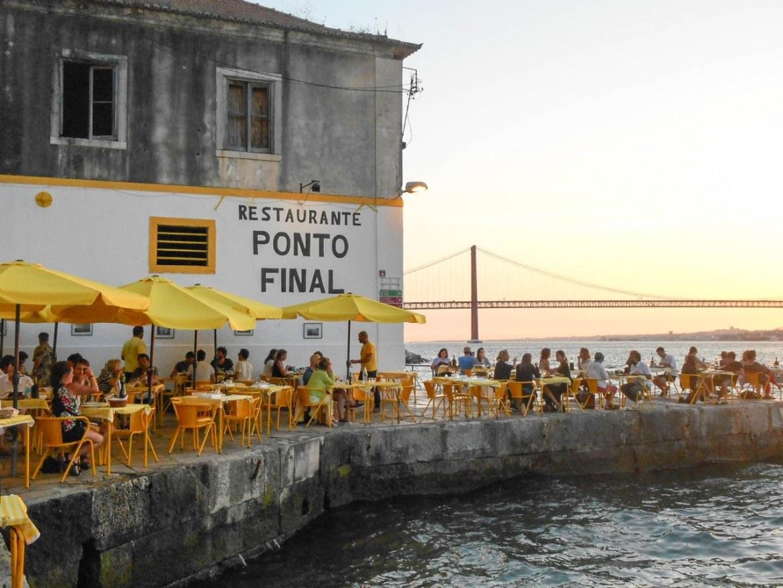 bonnes-adresses-à-Lisbonne-48-sur-50