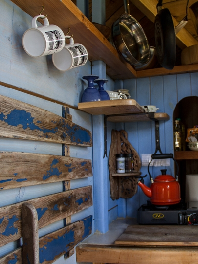 calgary-isle-of-mull-self-catering-kittiwake-kitchen-720x540