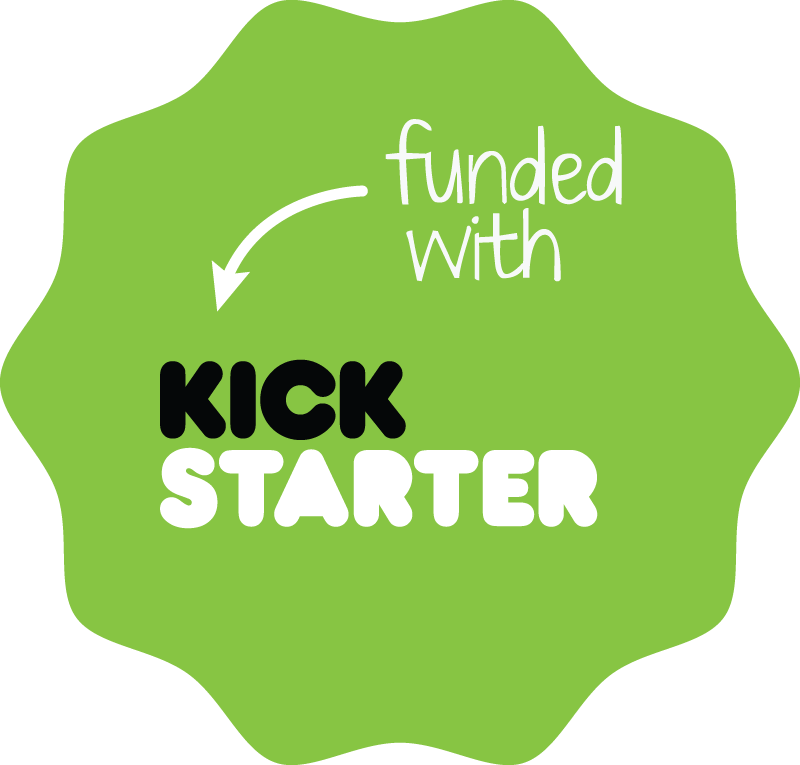kickstarter_badge_funded