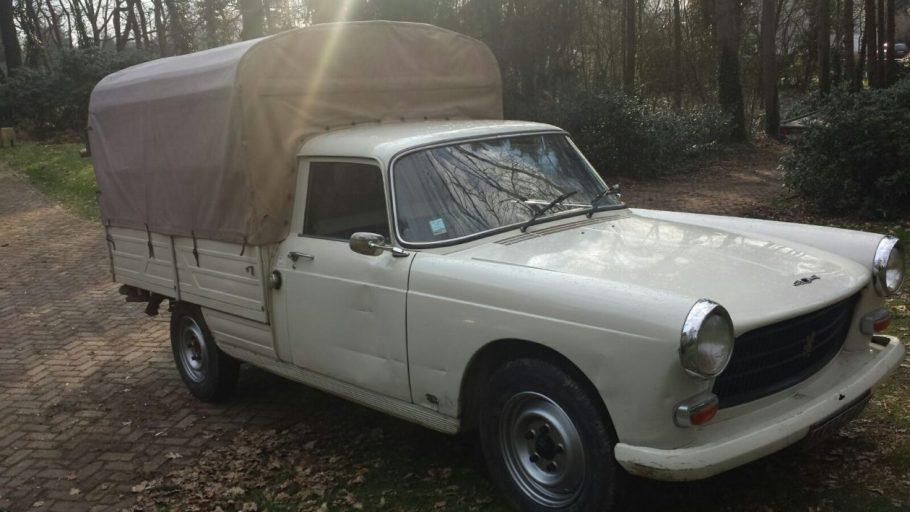 peugeot-404-pickup-8-1600x900