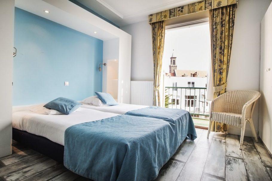 Hotel-Mimosa-Standaardkamer-01