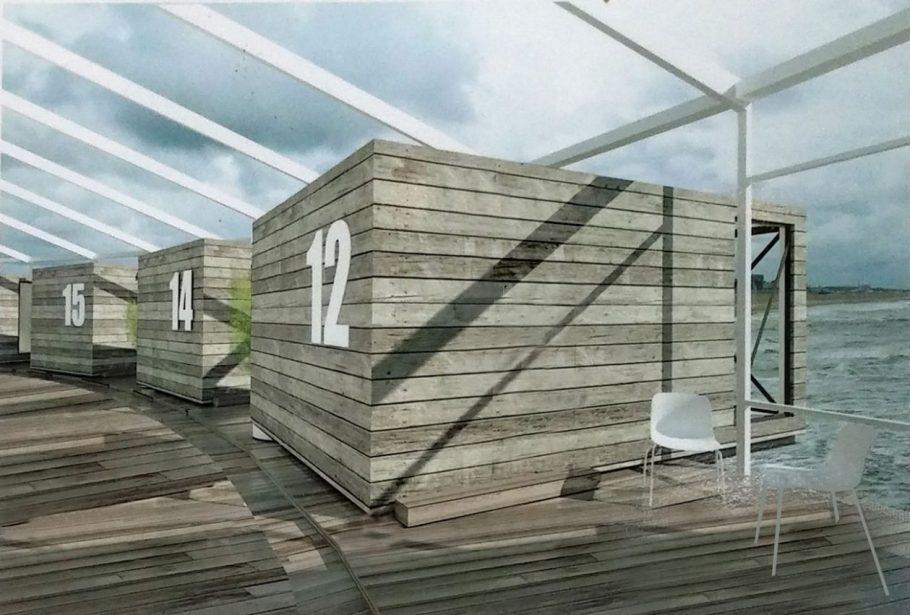 Pier-Scheveningen-nieuw