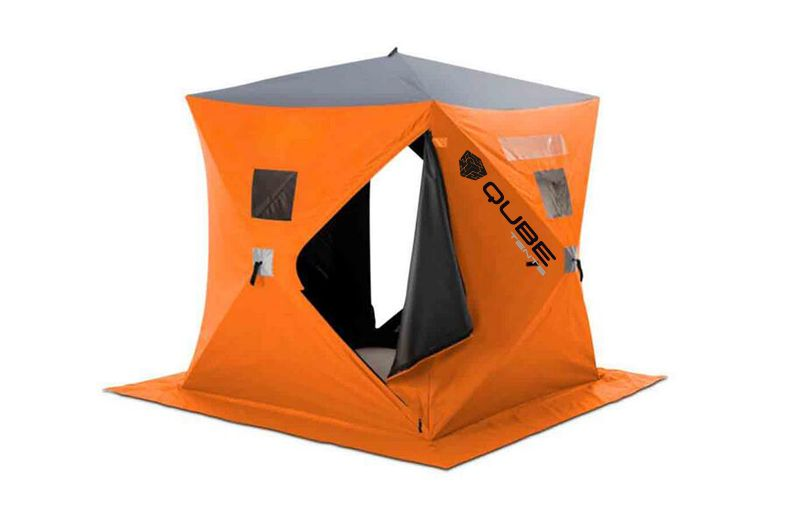 Qube-quick-pitch-tents-interconnect-to-expand-campsite_9
